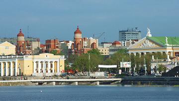 chelyabinsk.jpg