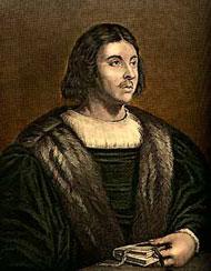 Boccaccio, Giovanni (Джованни Боккаччо)