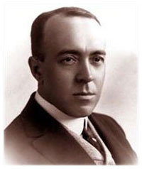 Burroughs,-Edgar.jpg