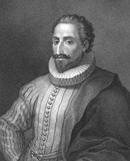 Cervantes-,-Miqeul-de.jpg