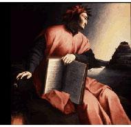 Dante (Данте)