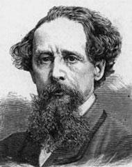 Dickens, Charles (Чарлз Диккенс)