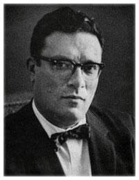 Asimov, Isaac (Айзек Азимов)